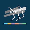 MEDEF icon