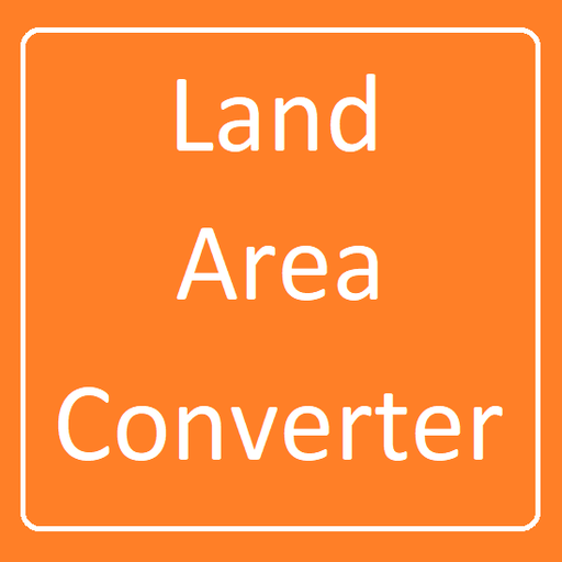 Land Area Converter - Apps on Google Play