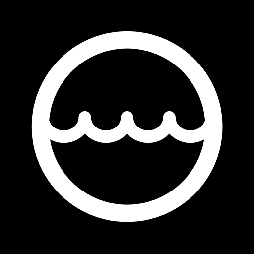 Hydro REACH by Kyocera