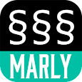 MarlyApp apk