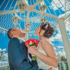 Wedding photographer Ekaterina Pavlova (EkaterinaZsoft). Photo of 29.08.2014