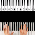 Chord For Piano icon
