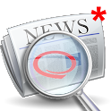 1-Klick Kleinanzeigen icon