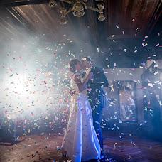 Hochzeitsfotograf Dario sean marco Kouvaris (DK-Fotos). Foto vom 20.12.2018