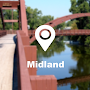 Midland Michigan Community App APK icon
