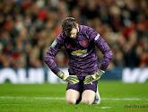 Best betaalde speler Manchester United moet vertrekken: 42,8 miljoen euro om contract te ontbinden