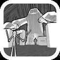 Attack on Despair stickman2 icon