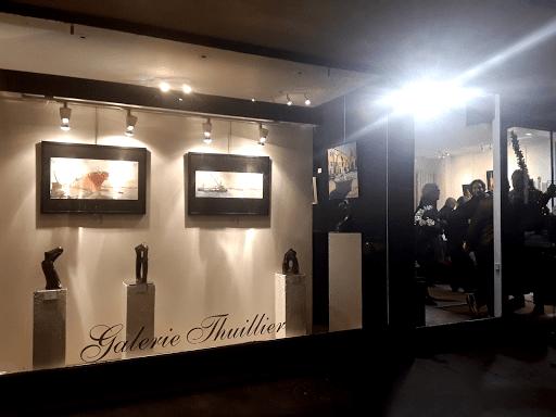 Jeanne PAPA_Salon d'hiver galerie Thuilier Paris 3 _ 2018_ 02
