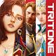 Heroes of Atlan (game)