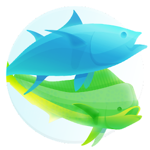 Pro Angler - Fish like a Pro! download
