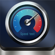 Internet Speed Test - Bandwidth Speed check