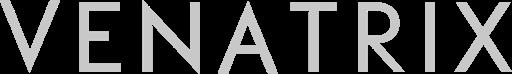Venatrix logo