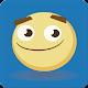 미세군,날씨양 - 날씨/미세먼지/초미세먼지/오존/위젯/알람/예보/자외선지수/체감온도 Android apk
