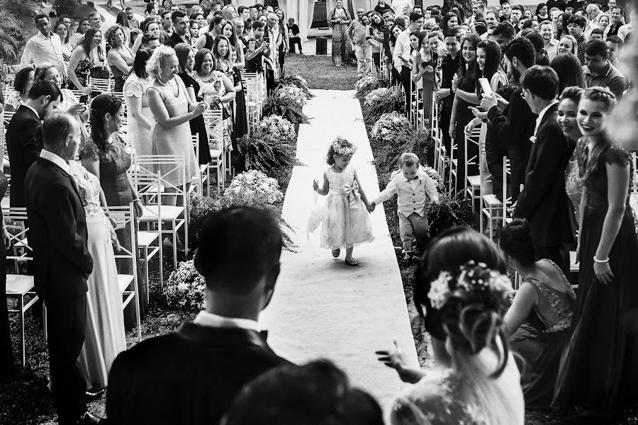 Свадебный фотограф Flavio Roberto (FlavioRoberto). Фотография от 14.01.2020