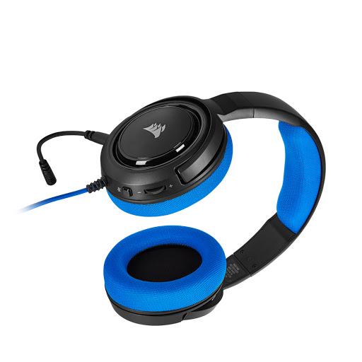 Tai-nghe-Corsair-HS35-Stereo-Blue---CA-9011196-AP-3.jpg