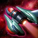 Galazer Deluxe icon