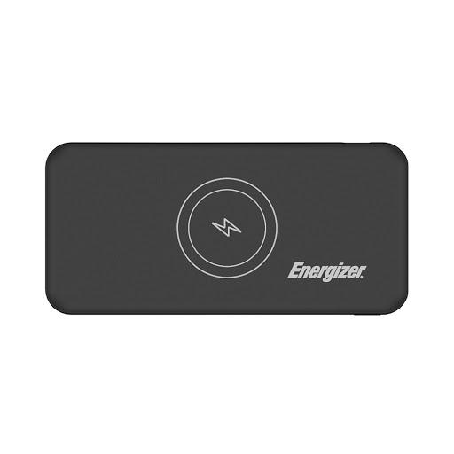 Energizer QE10007BK_1.jpg