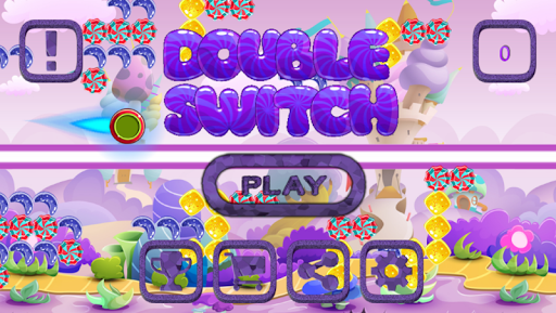 Double Switch 1 screenshots 1
