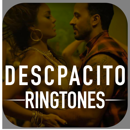 Descpacito music ringtones