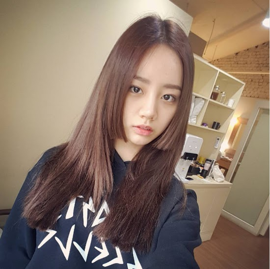 hyeri-girlsday