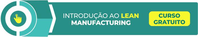 curso de introdução ao lean manufactring