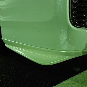 ステップワゴンスパーダ RP3のカスタム事例画像 サイババ様さんの2020年10月17日22:02の投稿