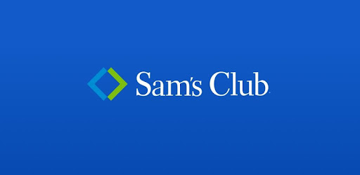 Sam's Club - Apps on Google Play