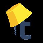 Troper icon
