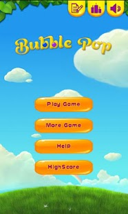 Tải Game Bubble Pop