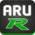 AppRadio Unchained Rootless icon