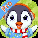Preschool Education Pro icon