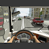 Truck Racer, Free Download