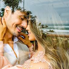 Wedding photographer Alex Bernardo (alexbernardo). Photo of 10.01.2019