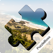 Jigsaw Puzzles: Best Vol 2