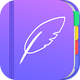 Planner Plus - Daily Schedule icon