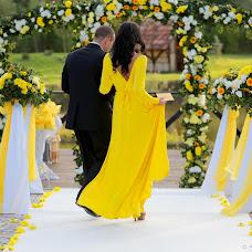 Wedding photographer Aleksey Chuguy (chuguy). Photo of 02.10.2013