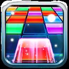 Colorgrid icon