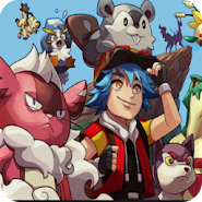 ✨ Nexomon apk | Nexomon (2 0 2) APK Download Free  2019-03-21