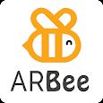 ARBee-(Muhammad) icon