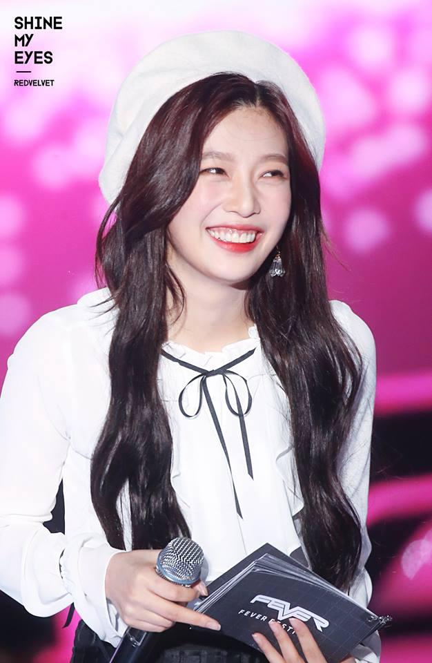 joy smile 5