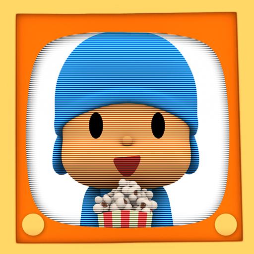 Pocoyo Kids TV file APK for Gaming PC/PS3/PS4 Smart TV