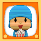 Pocoyo Kids TV icon