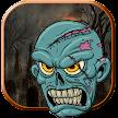 Crush The Zombies APK