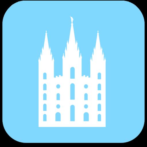Mormonin LDS dating ilmaiseksi