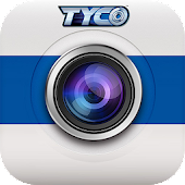 TYCO DRONE Android APK Download Free By FYD Technology Co., Ltd