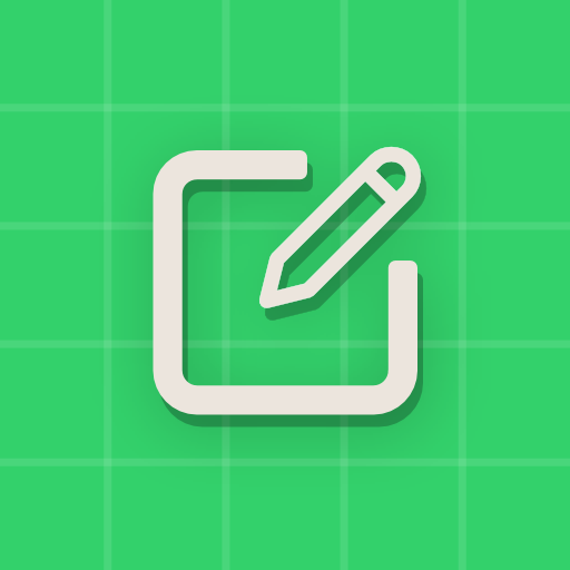 Sticker maker Icon