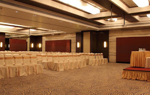 Banquet halls in Mumbai  79 wedding venues and marriage