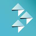 Newzician - Social news app icon