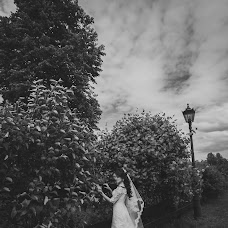 Wedding photographer Alla Tand (alterna). Photo of 26.05.2016