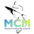 Montanari Maria Cristina
